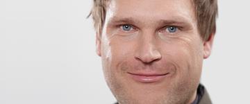 Volker Neumann